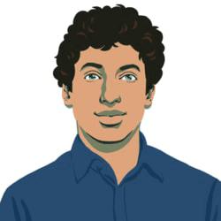 Alberto Chapchap