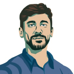 Jorge Larangeira