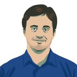 Samuel Rohr